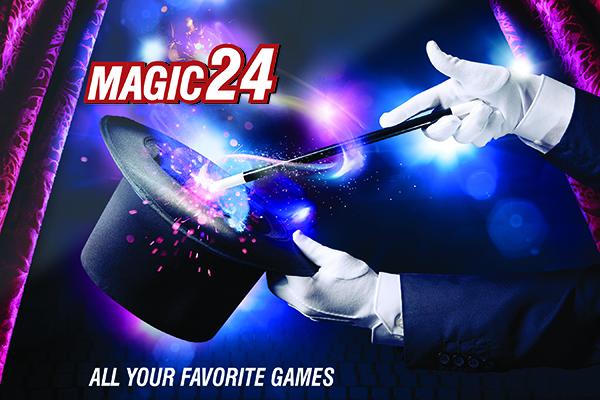 magic241