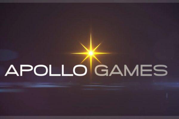 apollo_games-1024x576