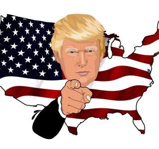 Donald_Trump_1542981212-800x600